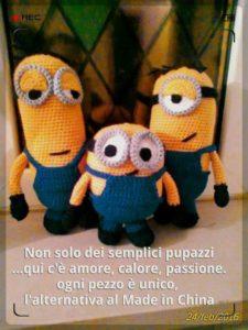facebook_1493188273556