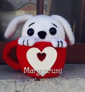 facebook_1493188309592