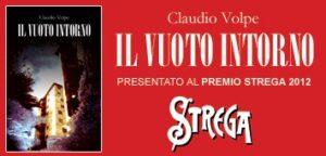 Banner_Premio_Strega_Volpe