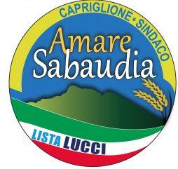 Pasquale (Lino) Capriglione