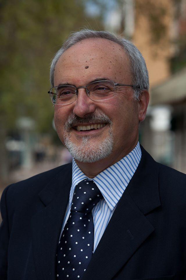 Antonio Bottoni
