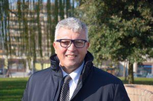 Luigi Di Somma