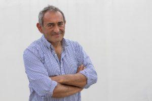 Vincenzo Cerasoli
