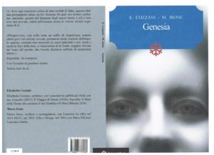 genesia jpg 001