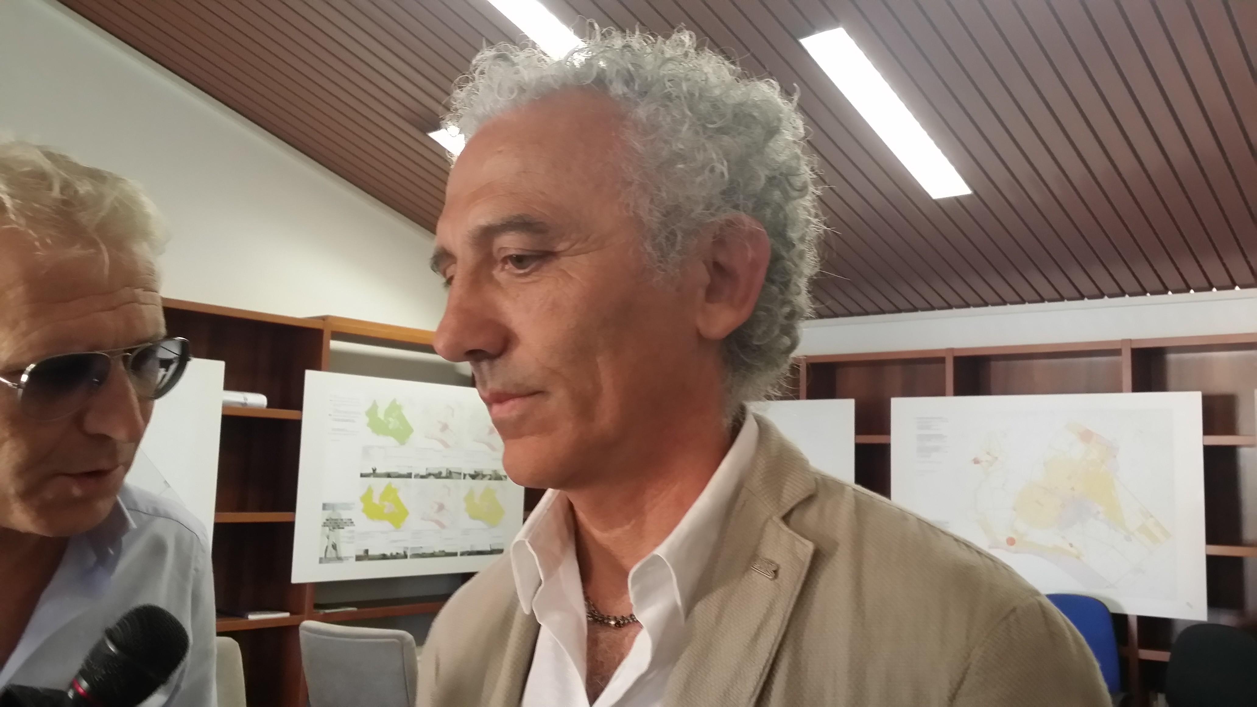 Bali: 'Carmine Sciaudone è libero'