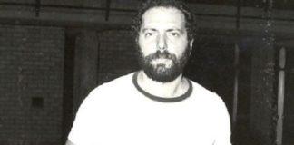 Luciano Marinelli