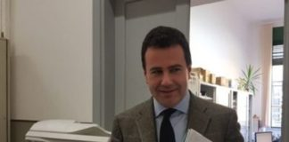 Giuseppe Vona