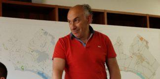 Ernesto Coletta