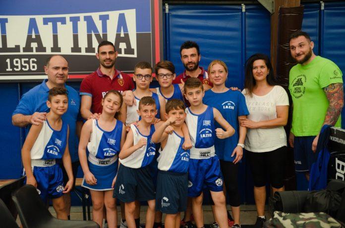 Coppa Italia giovani