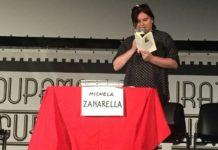 Premio letterario internazionale Città di Latina