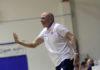 Perugia basket