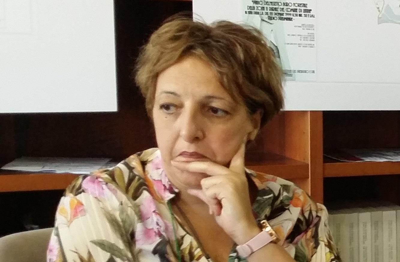 Latina, trasforma la stalla in abitazione: scatta ordinanza di demolizione - LatinaCorriere