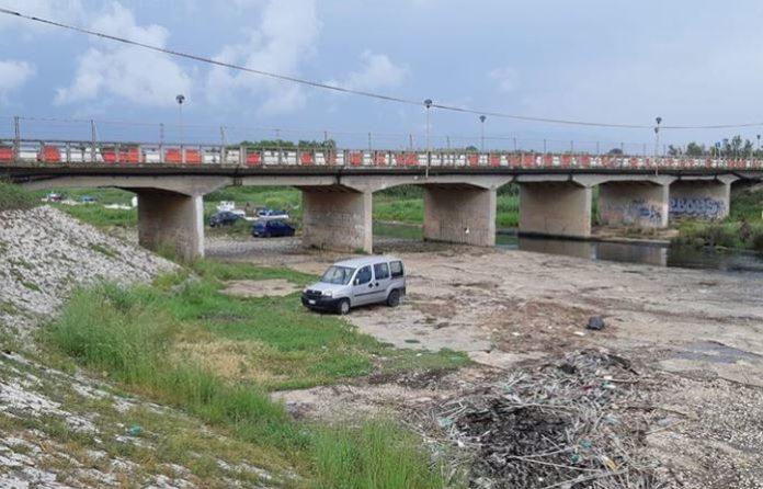 ponte Mascarello