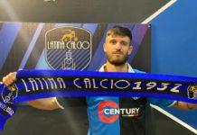 Alessio Fatati