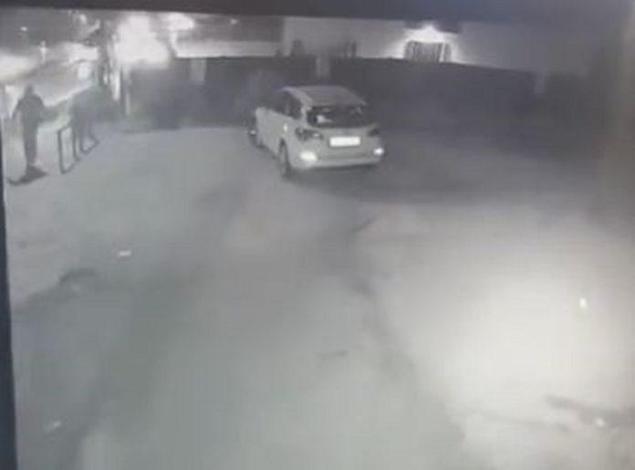 omicidio Zaitouni