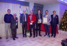 premio Fair-Play 2019