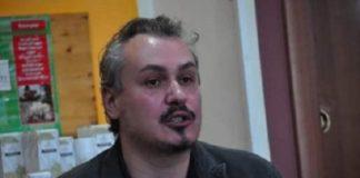 Filippo Cannizzo