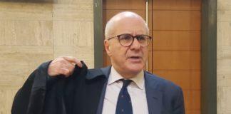 Giuseppe De Falco