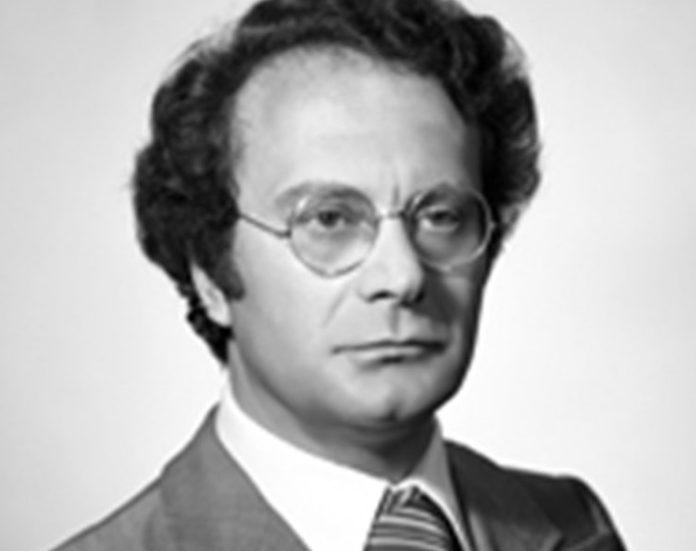 Franco Luberti