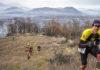 Veroli Winter Trail