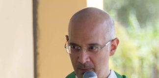 Don Mario Testa