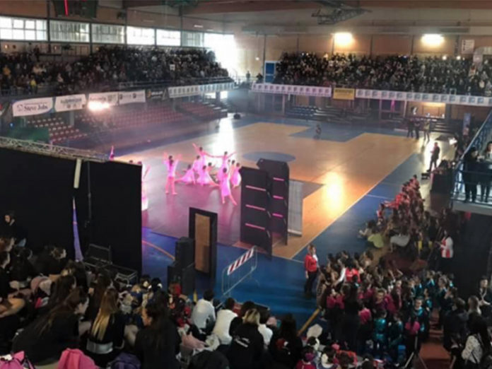 Latina Danza Festival