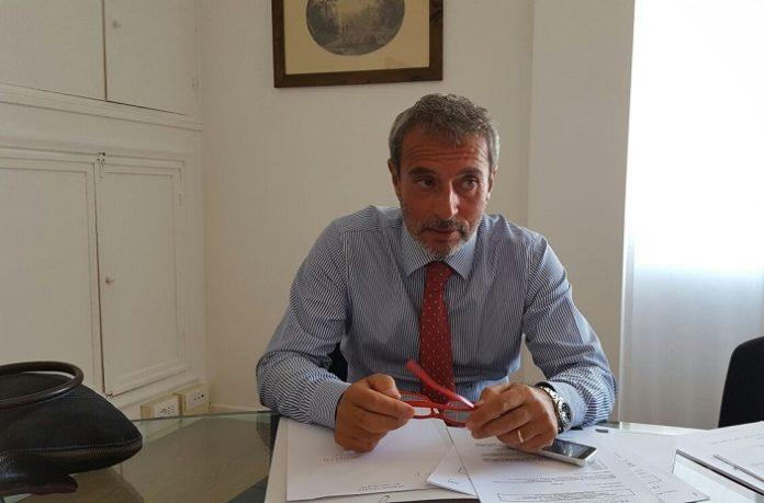Renato Archidiacono