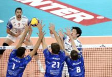 Top-Volley-Cisterna
