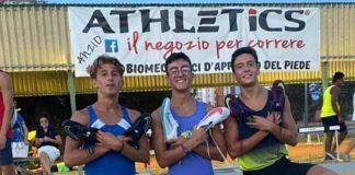 atletica-latina