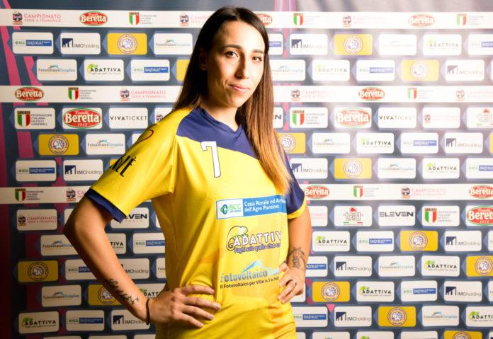 Chiara Milkovich
