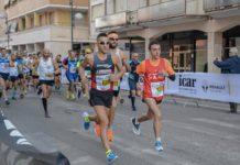 Maratona di Latina